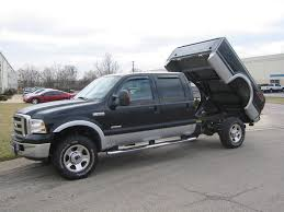 100 Pick Up Truck Crane Up Hoists Venco Venturo Industries LLC
