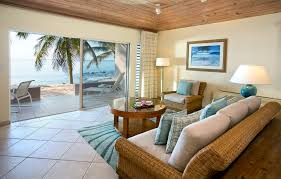 curtain bluff antigua oyster curtain bluff resort all inclusive st s antigua and
