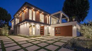 100 Contempory Home Wiz Khalifa Shells Out 34 Million For A Contemporary Home In