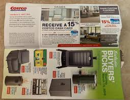 Costco Coupon Book December 2019 Pdf Promo Code For Costco Photo 70 Off Photo Gift Coupons 2019 1 Hour Coupon Cheap Late Deals Uk Breaks Universal Studios Hollywood Express Sincerely Jules Discount Online 10 Doordash New Member Promo Wallis Voucher Codes Off A Purchase Of 100 Registering Your Ready Refresh Free Cooler Rental 750 Per 5 Gallon Center Code 2017 Us Book August Upto 20 Off September L Occitane Thumbsie Upcoming Stco Michaels Broadway