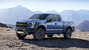 2017 Ford F-150 Raptor | Top Speed Us Probes Complaints Of More Ford Truck Brake Failures Tsc Capsule Review 2015 F150 Xlt Supercrew The Truth About Cars Hansel Commercial Trucks Fleet Allnew Earns Top F350 Reviews And Rating Motor Trend Fords New 11speed Transmission To Power Future Models Svt Raptor Best Image Gallery 1013 Share El Lobo Lowrider Official Some Details Released Touts New V6s Compare 2016 Vs F250 Sneville Atlanta Ga Named North American Truckutility The Year Starts At 26615 Platinum Model Priced From Welly 124 Xl Regular Cab Two Lane Desktop