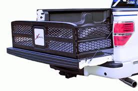 new product spotlight hideaway bed extender pickuptrucks com news