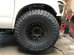 CJC Off Road Blog Aftermarket Truck Rims 4x4 Lifted Wheels Sota Offroad Tires For Sale Off Road Tires Tundra Offroad For Spin Nitto Trail Grappler Old Tire Wheel Mud Type Stock Photo 705822394 Shutterstock Offroad Racing Trophy Sand Rail Expo 35x1250r20 Bf Goodrich Allterrain Ta Ko2 23413 4pcs 32 Rubber Rc 18 150mm Monster Silverstone Mt 117 Sport 31 105 R15 Off Road Light High Quality Lt Inc 14 Best All Terrain Your Car Or In 2018 Wwwdubsandtirescom 22 Inch Kmc D2 Black Toyo