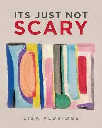Lisa Aldridge's New Book