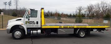 24 Hour Autos Chiagoland 24/7 Towing & Roadside (847) 804-6429 Towing Truck Wrecker In Broken Bow Grand Island Custer County Ne Queens Towing Company Jamaica Tow Truck 6467427910 24 Hrs Stock Vector Illustration Of Emergency 58303484 Flag City Inc Service Recovery Most Important Benefits Hour Service Sofia Comas Medium Hour Emergency Roadside Assistance Or Orlando Car Danville Il 2174460333 Home Campbells 24hour Offroad Wilsons Crawfordsville Tonka Steel Funrise Toysrus
