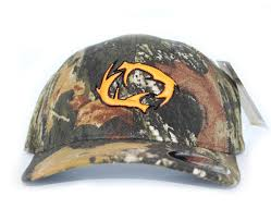 Flex Fit Mossy Oak Hat - Camo   Shed Dog Outdoors Chevy Silverado Decal Kits 42017 Custom Vinyl Cheap Mossy Oak Find Deals On Line At Alibacom Pink Fender Flares In Breakup And A Matching Fx4 Green Real Tree Hunting Camo Vinyl Wrap Sheet Etsy Flex Fit Hat Shed Dog Outdoors Graphics 13028l Large Gamekeepers Shield Truck Stickers For Trucks Bahuma Sticker 2019 Starcraft Lite 27bhu Bunkhouse Exit 1 Rv Golf Cart Full Color Ripped Splash Camo Set Amazoncom 10007smbi Breakup Infinity 12 X Kid Trax Ram 3500 Dually 12v Battery Powered Rideon Lets See Your Trucks Back Glass Stickers