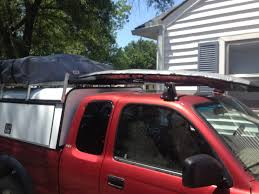 Roof Top Tent With Surfboard | Expedition Portal Roof Top Tents Awnings Main Line Overland Explorer Series Hard Shell Tent The Best Rooftop Of 2018 Digital Trends Toyota Page 2 Amazoncom Tuff Stuff Bed Rack Universal Automotive Expedition 6 Truck Northwest Accsories Portland Or Front Runner Roof Top Tent And Stuff Youtube Asheville Janes My Thoughts Adventure Manual 60 Freespirit Recreation Car Set Up Camping Trucksicles Pinterest