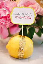 best 25 yellow bridal showers ideas on pinterest blue yellow
