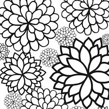 Relaxation Coloring Pages Eassume