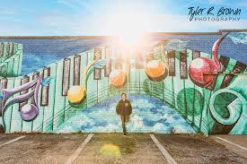 10 deep ellum mural locations best 25 dallas texas ideas on