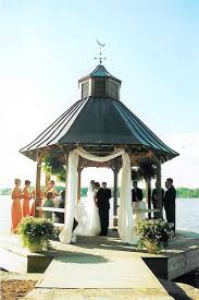 Celebrations At The Reservoir Weddings | Get Prices For Wedding Venues 40 Best Elegant European Rustic Outdoors Eclectic Unique The Barns At Sinkland Farms Is A Perfect Wedding Venue Wedding Venues Virginia Is For Lovers Ideas Decorations Jewelry Drses For Weddings 25 Breathtaking Barn Your Southern Living Home Shadow Creek Weddings And Events Venue Barn Missouri Country Chic Greenhouse And Glasshouse In The United States A Brandy Hill Farm Culper Big Spring Photographer Katelyn James Caiti Garter Central Of Kanak