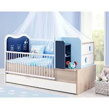 paket babyzimmer finger boy mit schrank kommode bett spiegel beistellschrank