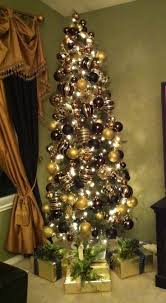 Kirkland Pre Lit Christmas Tree Replacement Bulbs by 15 Best Gold Christmas Decorations Images On Pinterest Modern