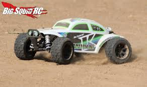 Kyosho Mad Bug Review 10 « Big Squid RC – RC Car And Truck News ... Exceed Rc Microx 128 Micro Scale Monster Truck Ready To Run 24ghz 1x Female Transmitter Antennas For Helong Rtr Mad Mainl Radijo Bangomis Valdomi Slai Kyosho Crusher Gp 4wd Nitro Powered Red 1 8scale Ebay Tmaxx Goes Mad The Rcsparks Studio Online Community Forums Hl 110 Brushed Amewi Webshop Heng Long Pics D Tech Helong Hl3851 2 Rc Truck Parts Heng Long 3851 550 Totally Custom Fj40 10th Scale Next 17 Exceed Torque Weight Grade 4x4 Questions Rcu 18scale Brushless Electric