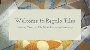 Terrazzo Floor Cleaning Company by Terrazzo Tile Manufacturer Teraso Terrazzo Floor Repair