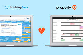 Properly Integrates With BookingSync Property Management System To ... Vrbo Com Coupons Volaris Coupon Code Bitfender 25 Off On Gravityzone Business Security Software Extremely Limited Flight Options Shown When Booking With A Promo Top Isla Mujeres Villa Rentals Homeaway For The Whole Only Hearts Active Discount Vrbo Codes From 169 Amazing 6 Bed 5 Bath Firepenny August 2019 11 Coupon Oahu Gold Book Airbnb Get Credit Findercomau How Thin Affiliate Sites Post Fake To Earn Ad Commissions