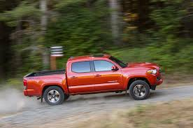 First Drive: 2016 Toyota Tacoma Pure Sound 2017 Ram 1500 Night Edition W Mopar Exhaust Cold Air Chicago Cars Direct Presents A 2012 Bmw X5 50i Xdrive Jet Black Toyota Hilux 30 Vincible 4x4 D4d Dcb Automatic For Sale In 2019 Ford Ranger Revealed Detroit With 23l Ecoboost Slashgear New Buy At Discount Prices 2000 Nissan 2016 Jeep Patriot Kamloops Bc Truck Centre Honda Ridgeline Road Test Drive Review 52017 F150 Eibach Protruck Sport Kit And Prolift Spring Installed Used Dealership Kelowna Pick Em Up The 51 Coolest Trucks Of All Time Flipbook Car