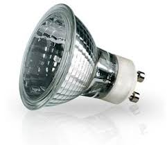 gu10 mr16 12v 15w 35w 50w 75w 100w eco halogen bulb halogen ls
