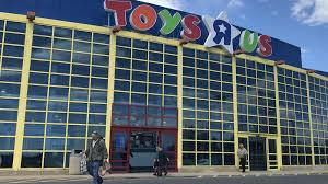 Money Off Vouchers For Toys R Us : Best Buy Appliances Clearance Toys R Us Coupons Codes 2018 Tmz Tour Coupon Toysruscom Home The Official Toysrus Site In Saudi Online Flyer Drink Pass Royal Caribbean R Us Coupons 5 Off 25 And More At Blue Man Group Discount Code Policy Sales For Nov 2019 70 Off 20 Gwp Stores That Carry Mac Cosmetics Toysrus Store Pier One Imports Hours Today Cheap Ass Gamer On Twitter Price Glitch 49 Off Sitewide Malaysia Facebook Issuing Promo To Affected Amiibo Discount Fisher Price Toys All Laundry