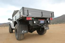 First Drive: 2015 AEV Prospector Ram 2500 Diesel 4x4 Image Result For 1948 Chevy Flatbed Truck Gm Trucks 1947 55 Toyota Toyota Flatbed Truck For Sale Utes Beautiful Vintage Contemporary Classic 1946 Chevy Old Photos Collection 1950s Stock Images Alamy Ford Coe Wheels Us Pinterest Heartland Pickups 1986 K10 My First Gmc Hcw404 Factory Tandem Drive 400 Vintage Log Old Parked Cars F1 Bangshiftcom 1977 F250 Is Actually A Heavy Duty 2008 Ram In Dguise