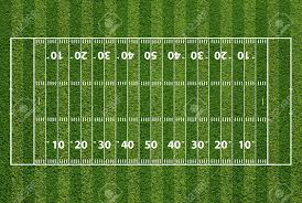 Layout Of Football Field Sample Sales Plan Presentation 2017 Nfl Rulebook Football Operations Design A Soccer Field Take Closer Look At The With This Diagram 25 Unique Field Ideas On Pinterest Haha Sport Football End Zone Wikipedia Man Builds Minifootball Stadium In Grandsons Front Yard So They How To Make Table Runner Markings Fonts In Use Tulsa Turf Cool Play Installation Youtube 12 Best Make Right Call Images Delicious Food Selfguided Tour Attstadium Diy Table Cover College Tailgate Party