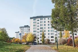 100 Apartments In Gothenburg Sweden Housing In Study In The Student Blog