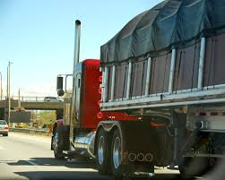 Reasons For Tractor-Trailer Accident & How Attorneys Can Help: MG Law Delivery Truck Accident Lawyer Shipping Injury Atlanta Lawyers The Millar Law Firm Attorney Georgia Collision And Tractor Trailer Auto Sullivan Blog Published By Trucking Accidents Battleson How Are Punitive Damages Calculated Ga Ligation Category Archives Spinal Cord Injuries Best Youtube