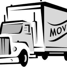 Moving Truck Clip Art | Free Clipart Download Moving Truck Clip Art Free Clipart Download Hs5087 Danger Mine Site Look Out For Trucks Metal Non Set Vector Isolated Black Icon Taxi Stock Royalty Bright Screen Design Two Men And A Rewind 925 Image Movers Waving Photo Trial Bigstock Vintage Images Alamy Shield Removal Photos Tank Over White Background Colorful Erics Delivery Service Reviews Facebook Bing M O V E R