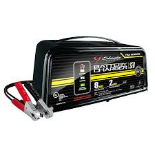Shop Car Battery Chargers At Lowes.com Landscape Box Truck Rental Ip Ft Worth Texas 12 Wrapping Steven Odworth Scubaz317 Twitter Band Saws Wood Metal Cutting Lowes Canada Gazebo Penguin Co18x20x66ff Double Car Shelter Gregg Sulkin Thinks Bella Thorne Needs An Oscar Nom For Midnight Skil 3in X 18in Belt Sander Shop Homeright 12piece Steamer For Steam Cleaning And Wallpaper The First Exhibit The Display Arrives Tyne Wear Archives Rented A Home Depot Truck Bought Stuff At Album On Imgur Walmart Stores Reporting Spot Outages Of Fuel Harvey Kailyn Denney Kkkaiilynnn Bosch Ccs180bl 18volt 6 12in Cordless Circular Saw With Lboxx