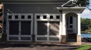 100 Gibson Custom Homes Howell Remodeling Basement Remodeling And