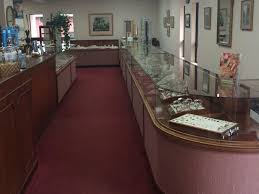 Flooring America Tallahassee Hours by Lester U0026 Company Fine Jewelry 928 N Monroe St Tallahassee Fl Gold