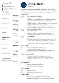 Assistant Resume Sample Templates Free Download ...