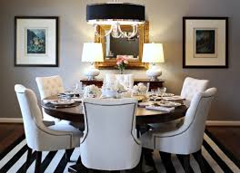Chair Pads Dining Room Chairs by Dining Room Oval Back Dining Room Chairs Awesome Round Back