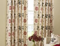 Beaded Curtains Bed Bath And Beyond by Momentous Impression Fascinate Grommet Top Blackout Curtains Via