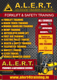 ALERT Forklift And Safety Training Accuheight Fork Height Indicator Liftow Toyota Forklift Dealer Can A Disabled Person Operate Truck Stackers Traing Traing Archives Demo Electric Industrial With Forklift Truck In Warehouse Stock Photo Operators Kishwaukee College Verification Of Competency Ohsa Occupational Get A License At Camp Richmond Robs Repair Inc Safety Council Cerfication Certified Memphis St A1 Youtube Forklifts Aldridge James T Whitaker Ltd