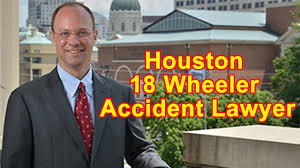 18 Wheeler Accident Attorney Houston - Truck Accident Attorneys ... Teen Drivers In The Trucking Industry Law Offices Of Gene S Hagood Houston Motorcycle Accident Lawyer Head Injuries And Paralysis Car Rj Alexander Pllc 19 Best Attorneys Expertise Truck Attorney 18 Wheeler Accidents Personal Injury Free Case Review What Evidence Is Important When Filing A Claim Infographic Smith Hassler Thornton Firm Texas Truck Accident Lawyer Amy Wherite Reviews The 1976 Improperly Loaded Cargo Tx San Antonio Lawyers Thomas J Henry
