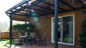 Retractable Awning Sydney Prices Pergola Roof Ideas What You Need ... Retractable Roof Pergolas Covered Attached Pergola For Shade Master Bathroom Design Google Home Plans Fiberglass Pergola With Retractable Awning Apartments Pleasant Front Door Awning Cover And Wood Belham Living Steel Outdoor Gazebo Canopy Or Whats The Difference Huishs Awnings More Serving Utah Since 1936 Alinium Louver Window Frame Wind Sensors For Shading Add A Fishing Touch To Canopies And By Haas Sydney Prices Ideas What You Need