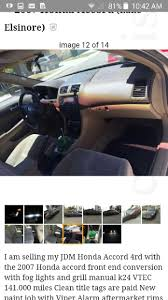 Craigslist Inland Empire Electronics User Manuals Truck Driving Jobs Inland Empire Craigslist Best Resource For Sale Ky 1986 Toyota Land Cruiser Fj60 Ih8mud Forum San Antonio Tx Cars And Trucks Perfect Los Funky Boston By Owner Model Classic Ventura New Car Release And Reviews Parts Ny Craigslist Orange County User Manuals Alpha Materials Inc Home Facebook Inland Empire Motorcycles Newmotwallorg Hyundai Sonata Mpg Date