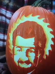 Best Roseanne Halloween Episodes by Mike Petrik Mikepetrik Twitter