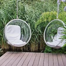 Hanging Bubble Chair Cheapest by Simplynattie Hanging Bubble Chair By Eero Aarnio