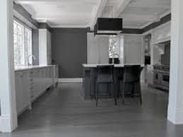 Grey Hardwood Floors Bedroom Beautiful Kronoswiss Noblesse Tokyo Oak D8012nm Laminate Flooring Download By SizeHandphone