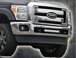 ford light bar mounts ford truck light bar mounts at led