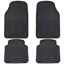 Ford Truck Rubber Floor Mats | Www.topsimages.com Rubber Queen 70901 Truck 1st Row Black Floor Mats Custom For Trucks Best Image Kusaboshicom Armor All 78990 Full Coverage Heavy Duty Weatherboots Plush Covercraft Dodge Ram 2500 With Eagle Ram Promaster Inlad Buy Oxgord Fmpv02bgy Diamond Style 2nd Gray Amazoncom Motor Trend 4pc Car Set Tortoise Luxury 1948 Willys Jeep Pickup Moulded Cheap Find Deals On Line At 3d Maxpider Fast Shipping Partcatalog