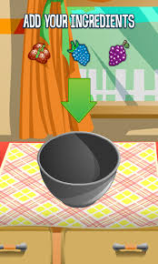 Bakery Story Halloween 2012 Download by Amazon Com Cool Pops Appstore For Android