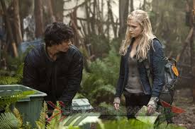 Hit The Floor Episodes Season 1 by 100 100 Hit The Floor Episodes The 100 Fear The Walking