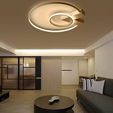 uyarlanmış o adamak moderne deckenbeleuchtung wohnzimmer
