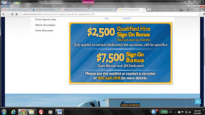 St. Paul, MN Truck Driving School - Placement Services | Interstate ... Wner Enterprises Cfo John Steele Earns Top Award What Is Truck Driving School Really Like Roadmaster Drivers Our Trucking Carrier Warnings Real Women In Omaha Trucker Stock Zooms Ahead As Company Automatic Transmission Semitruck Traing Now Available Eeoc Claims Omahas Discriminated Against Deaf Job Posting Hiring Instructors Immediate Start Schools Tuckers Academy Waterloo Wi 53594 Wikipedia