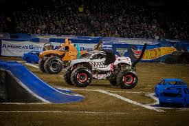 Hatbox PhotographyMonster Jam 2018Blog Monster Jam Crushes Through Angel Stadium Of Anaheim With Record Image Playnjpg Monster Trucks Wiki Fandom Powered By Wikia Timfly216jpg Houston Tx February 1112 2017 Nrg Jam Archives Cumming Local Things To Do In Ga Fire Truck Editorial Image Ertainment 7816000 Oakland California 17 2018 Allmonster The Destroyer Truck Google Timeflysmonstertruck Hash Tags Deskgram Time Flys Follow Hwmjcollector For More Hot Wheels
