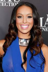 Photos: Gloria Govan Naked, Boobs And Nipples Out | BSO Gloria Govan Mstarsnews The Latest Celebrity Picture Update Heres How Derek Fisher And Are Shooting Down Matt Barnes Exwife 5 Fast Facts You Need To Know Govans Feet Wikifeet Isnt Hiding Relationship Anymore New Report Attacked For Dating And Celebrate An Evening At Vanquish Exclusive Interview Leila Ali Danai Rapper Game Says Is A Squirter Bso