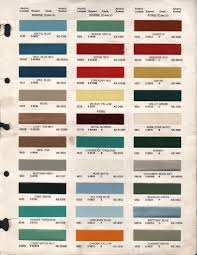 Paint Chips 1969 Ford Truck | ::RIDE:: | Ford Trucks, Ford, Trucks What Are The Colors Offered On 2017 Ford Super Duty Paint Chips 1964 Truck Paint Pinterest Trucks New 2018 Raptor Color Options Add Offroad 1941 Bmcbl Codes And Colors Howto Library The Triumph Experience Red 2005 Chart Best 1971 Mercury 1959 Match Wrap Oem Auto Motorcycle Matching Vinyl 1977